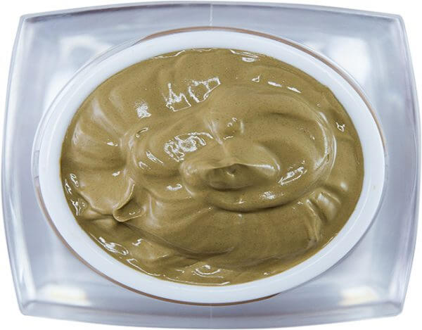 The Anti aging Skin Mask Avadar