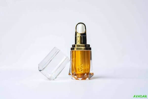 MELESMA TREATMENT SERUM