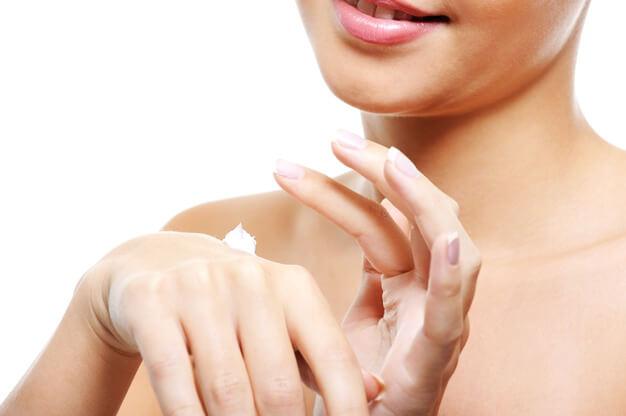 10 cách chăm sóc da vào mùa đông